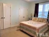 95 Overby Court - Photo 10