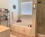 95 Overby Court - Photo 12