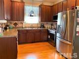 95 Overby Court - Photo 4