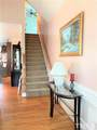 95 Overby Court - Photo 6
