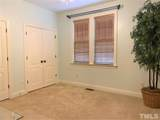 95 Overby Court - Photo 9
