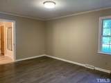 1214 Will Brown Road - Photo 10
