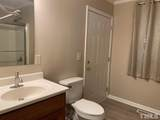 1214 Will Brown Road - Photo 14