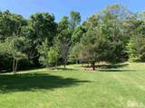 1214 Will Brown Road - Photo 19