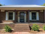 1214 Will Brown Road - Photo 2