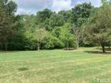 1214 Will Brown Road - Photo 21
