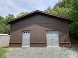 1214 Will Brown Road - Photo 22