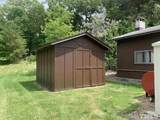 1214 Will Brown Road - Photo 26