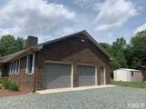 1214 Will Brown Road - Photo 3