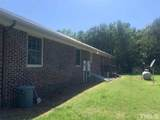 1214 Will Brown Road - Photo 4
