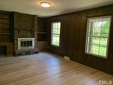 1214 Will Brown Road - Photo 5
