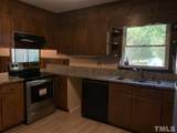 1214 Will Brown Road - Photo 6