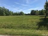 1704 Laurel Mill Centerville Road - Photo 3