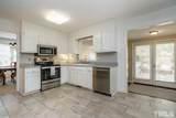 3710 Lubbock Drive - Photo 10