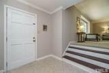 3710 Lubbock Drive - Photo 5