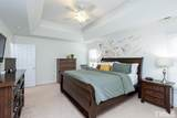 6404 Canning Place - Photo 12