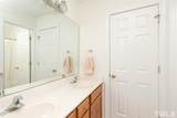 6404 Canning Place - Photo 16