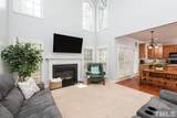 6404 Canning Place - Photo 4