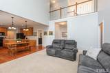 6404 Canning Place - Photo 5