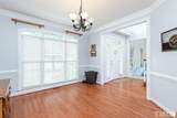 6404 Canning Place - Photo 7