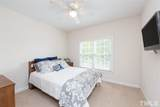 6404 Canning Place - Photo 9