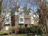 761 Bishops Park Drive - Photo 1