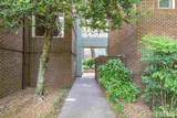 761 Bishops Park Drive - Photo 24