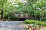 761 Bishops Park Drive - Photo 26