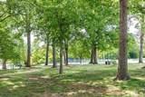 761 Bishops Park Drive - Photo 27
