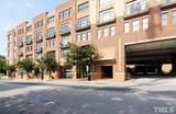 444 Blount Street - Photo 28