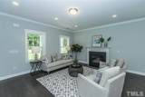 9112 Kitchin Farms Way - Photo 11