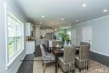 9112 Kitchin Farms Way - Photo 13