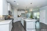 9112 Kitchin Farms Way - Photo 14