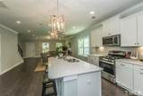 9112 Kitchin Farms Way - Photo 15