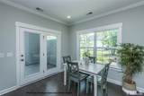 9112 Kitchin Farms Way - Photo 16