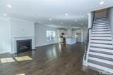 9112 Kitchin Farms Way - Photo 17