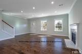 9112 Kitchin Farms Way - Photo 3