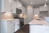 9112 Kitchin Farms Way - Photo 4