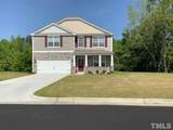 2757 Spring Valley Road - Photo 3