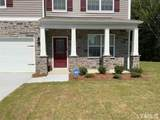 2757 Spring Valley Road - Photo 4
