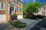 2634 Laurelcherry Street - Photo 27