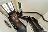 1400 Baxter Ridge Court - Photo 17