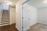 306 Dove Cottage Lane - Photo 5