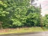 310 Sagamore Drive - Photo 2