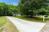 1603 Dogwood Court - Photo 5