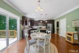 923 Middle Ground Avenue - Photo 12
