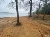 60 Sandpipers Lane - Photo 1
