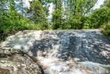 1804 Charley Creek Lane - Photo 29