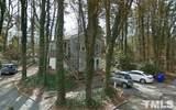 1111 Ridgewood Lane - Photo 1
