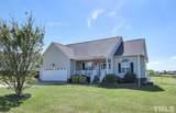 2457 White Memorial Church Road - Photo 26